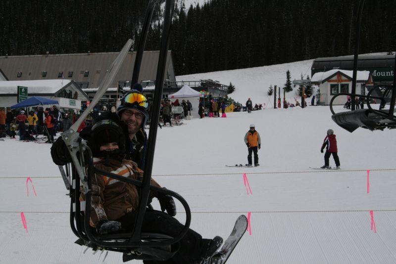 Job snowboarding4