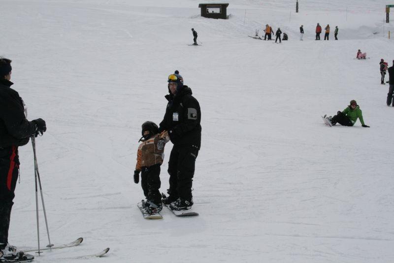 Job snowboarding2