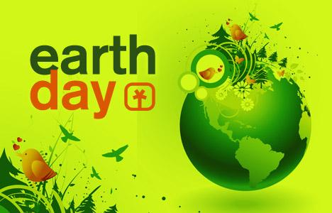 Earth-day-2011-treehugger